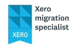 xero-migration-specialist-badge