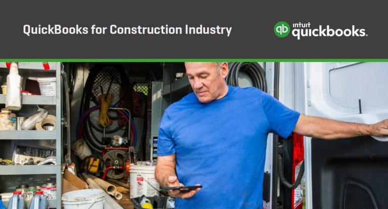 CIS Construction Industry Scheme Tradesman Phone app