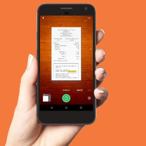 Receipt-Bank-App-Mobile-Photo